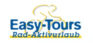 Easy-Tours
