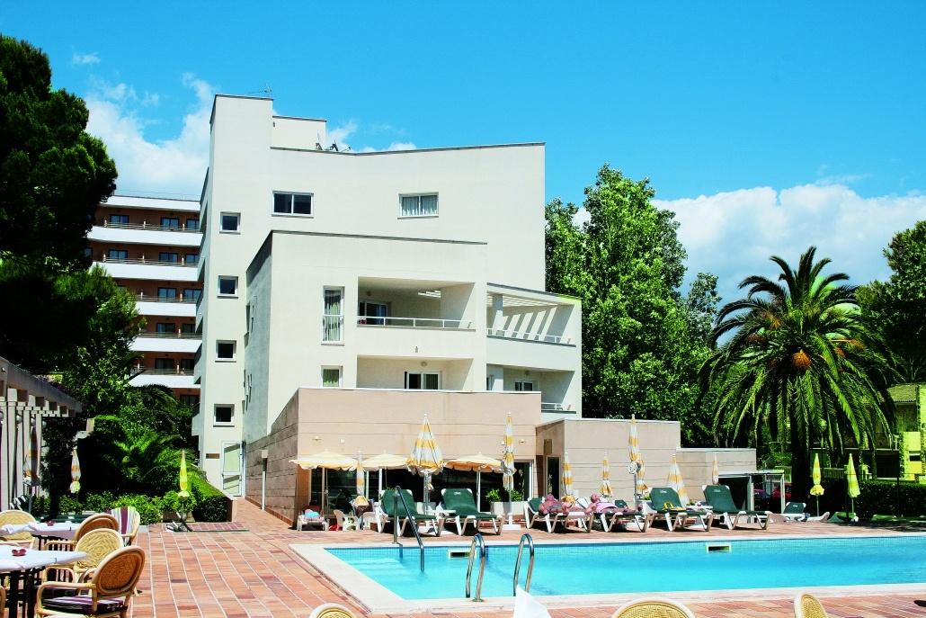 Easy Tours Mallorca
